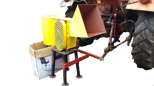 triciclete | Ariadne Impex SRL, Sf. Gheorghe, Covasna